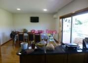 Ar 00522 moradia 4 quartos em mozelos 240 m² m2