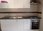 Moradia v 3 nova 150 m² m2