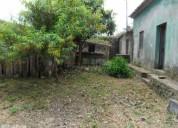 casa antiga p recuperar c terreno de 1 em serra do bouro 1.547 m² m2