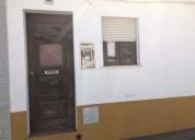 casa tipologia t1 para venda viana do alentejo
