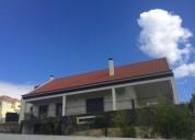 Moradia arrendar com piscina quinta anjo palmela 263 m² m2