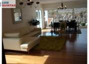 moradia moderna boas areas vista mar bons acessos zona calma garagem 450 m² m2