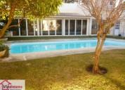 Verdizela 6 assoalhadas piscina terreno 300 m² m2