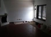 Arrenda moradia alfragide 262 m² m2