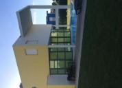 Moradia arrendar palmela village 180 m² m2