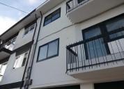 Ref 2375 v4 hostel casa repouso habitacao ao metro rio tinto 150 m² m2