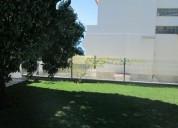 Moradia isolada v5 2 parede 187 m² m2