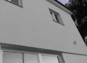 Casa t2 t3 arouca 100 m² m2