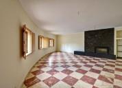 Moradia a estrear em belas 280 m² m2
