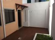 T3 1 beato madre deus lisboa 110 m² m2