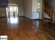 Moradia v4 1 1 240 m² m2