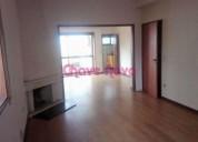 Ar 00317 moradia isolada 5 quartos paranhos 232 m² m2