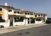 arrenda se moradia c divisoes tambem se vende 650 000 00 318 m² m2