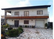 Moradia t4 para lar ou comercio 102 m² m2