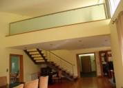 Moradia em vila seca 311 m² m2