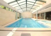 Moradia em alvalade completamente remodelada alvalade lisboa 680 m² m2