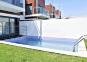 Fantastica moradia t4 em oeiras 202 m² m2