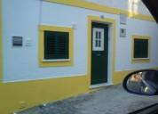 Casa terrea t2 en beja