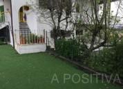 Moradia para negocio 483 m² m2