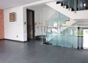 Excelente moradia t3 em porto salvo 140 m² m2