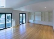Excelente moradia nova totalmente remodelada 225 m² m2