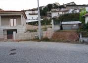 Aluga ou vende 100 m² m2