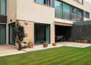 arrenda moradia t4 1 200 m² m2