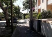 Moradia t3 1 zona nobre de miramar 238 m² m2
