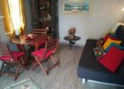 Alugo casa rustica em seixas caminha 50 m² m2