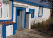 Casa tipica algarvia coito alcoutim 60 m² m2