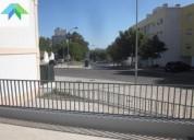 Moradia t3 telheiras a estrear 90 m² m2