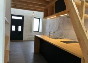 T2 mezzanine ao metro francos 65 m² m2