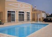 Vivenda no montenegro com piscina 300 m² m2