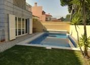 Aldeia de juso t4 3 com piscina 280 m² m2