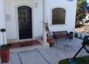 T3 em vivenda praia de santa cruz 140 m² m2