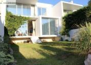 Moradia contemporanea vista mar 170 m² m2