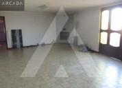 Moradia t3 em oliveira do bairro 68 m² m2