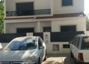 moradia no estoril 300 m² m2