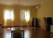 Andar de moradia para arrendamento 120 m² m2
