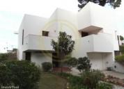 Moradia t5 em vilamoura 406 m² m2