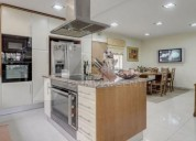 Moradia de luxo em terreno 300 m² m2