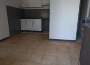 Arrenda se anexo 55 m² m2