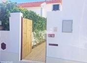 moradia isolada remodelado para arrendamento cascais alcabideche 62 m² m2