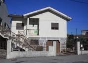 Moradia t2 bairro 95 m² m2