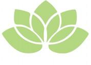 Terapeuta holistico / massagens