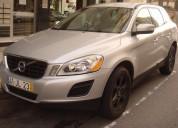 Volvo xc 60 2.0 d3 drive