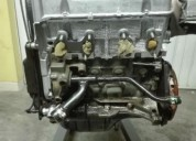 Motor lancia fiat en sesimbra