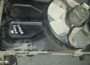 Termoventilador skoda felicia 1 4 1999 en sintra