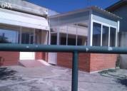 Estabelecimento comercial 100 m2
