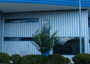 Algarve central grande armazem loja 427 m2